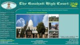 Gauhati High Court Recruitment 2020 Notification Released For Various Posts