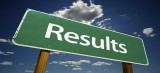 MUHS UG And PG Result 2019 Announced At muhs.ac.in, Check Details Here