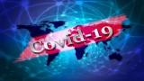Indian Army Postpones SSB Batches Schedule Due To Coronavirus Outbreak