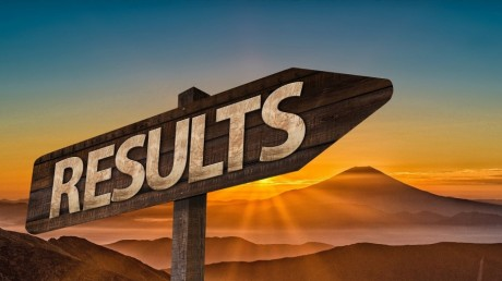 NID DAT Prelim Results 2020 Announced At admissions.nid.edu, Here's How To Check