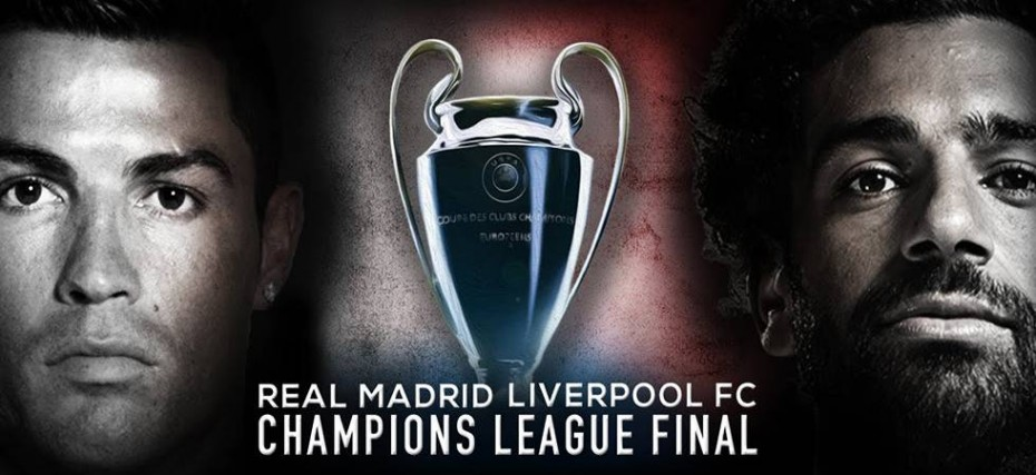 Ucl Final Real Madrid Vs Liverpool Preview Battle Of
