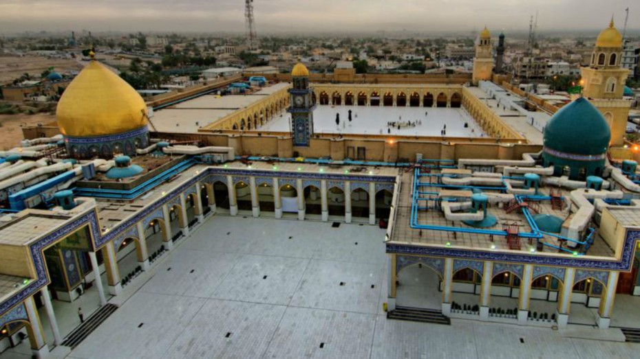 Image result for hazrat ali birthday 2020